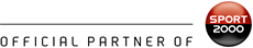 Sportler é partner ufficiale di Sport 2000