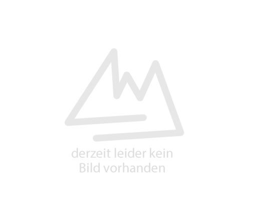 Vaude Off Road Bag M kaufen in Online Shop  - Sportler