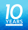10 Anni Sportler online-Shop